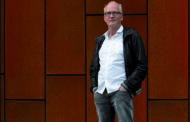 Hermanas Kochas: visa gera literatūra savo vaizduojama aplinka yra labai lokali