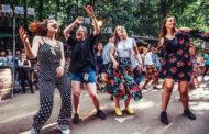 Tilto namų festivalis – bendruomenės festivalis