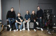 """Į Lietuvą grįžta melomanų mylima """"Jazzanova"""": grupė pristatys naują albumą"""