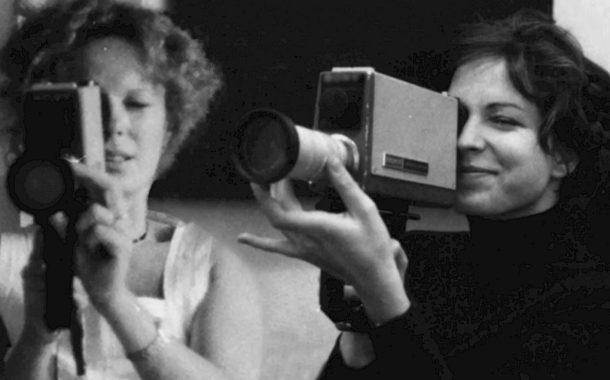 Tarptautinis Kauno kino festivalis ir jo sėkmės formulė