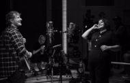 Lietuvaitės misija – būti 24 valandas šalia pasaulio muzikos dievaičių