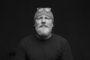 Menininkas Vilmantas Dambrauskas: susireikšminimas ir godumas yra tikroji pandemija