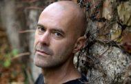 Rašytojas Patrikas Svenssonas: norime gamtos – pasigaląskime pojūčius