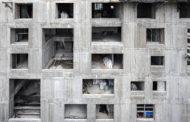 Neatvirukinis Ievos Saudargaitės-Douaihi Beirutas