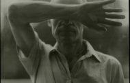Poetas Ričardas Šileika: man patinka nesureikšmintai susireikšminti