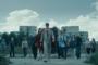 Ar Lietuvai reikia žanrinio kino?