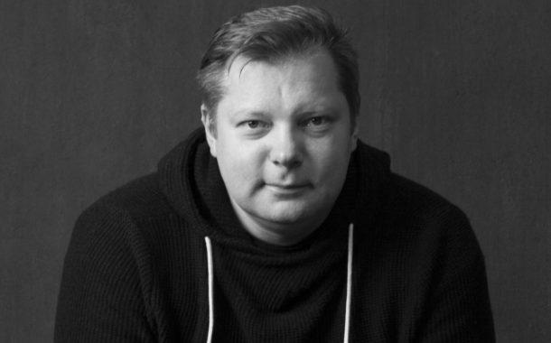 R.Kmita: neketinau rašyti apie Sąjūdį, Baltijos kelią ar Sausio 13-ąją, bet… aš nekaltas!