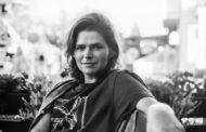 Menininkė Inga Navickaitė-Drąsutė: gera knyga turi tiesiog lipti rankose