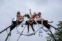 Festivalis HELIUM: dėmesys šiuolaikinio cirko Baltijos šalių kūrėjams
